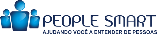logo-people-smart